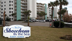 Photo of Shorehom By The Sea in New Smyrna Beach, FL