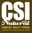 CSI Natural - Producer to Natural TopSoil and Mulch within Central Florida.